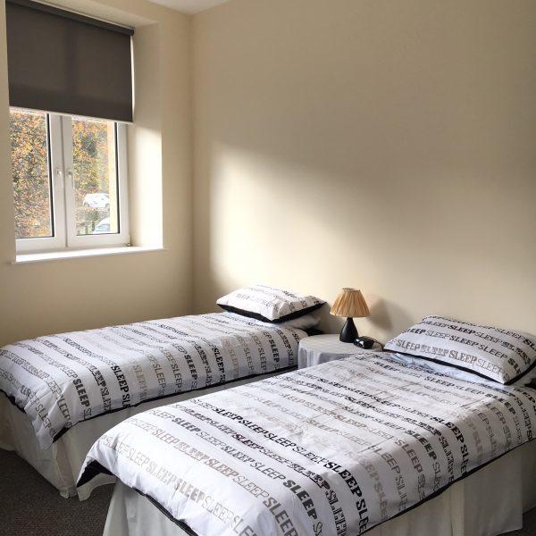 bedroom twin 1